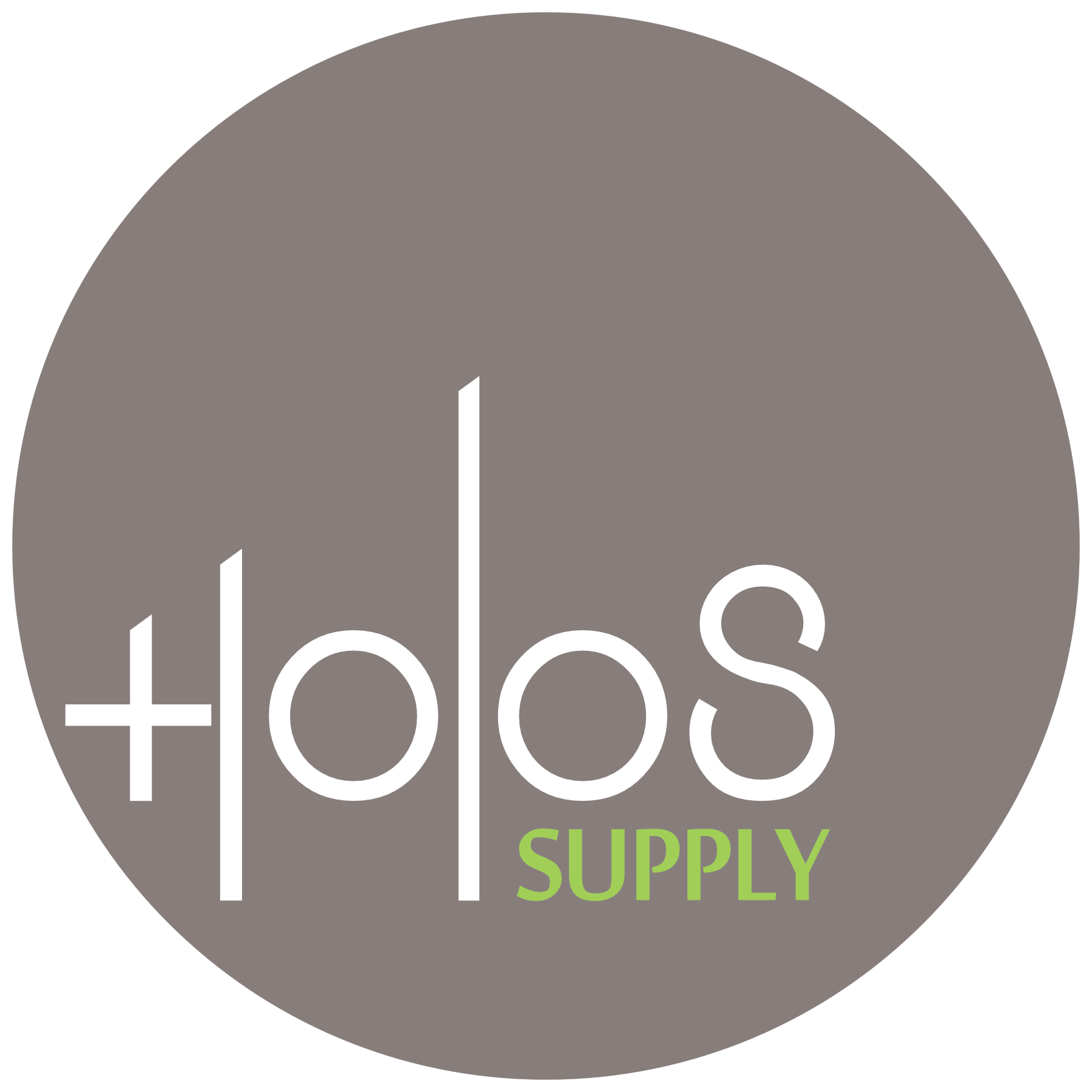 holos supply GmbH